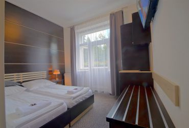 Pokój 101